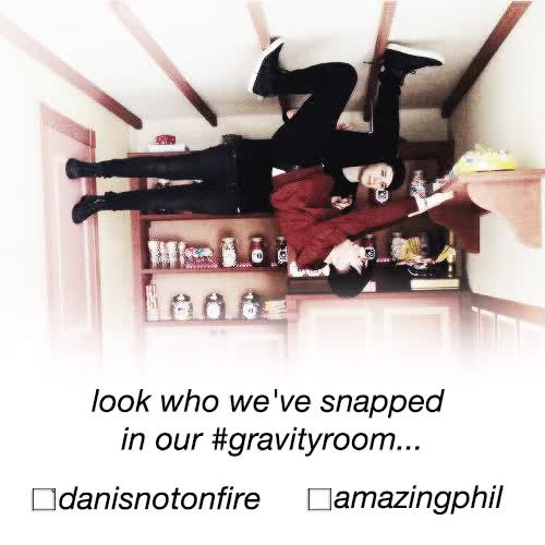 Watch and share I Hate Everything GIFs and Amazingphil GIFs on Gfycat
