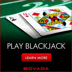 Watch and share Bovada Blackjack GIFs on Gfycat