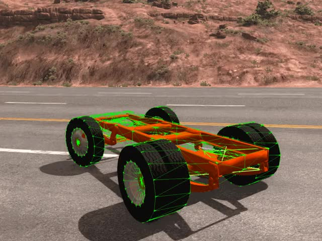 Watch and share Project GIFs and Beamng GIFs by sakvojaz on Gfycat