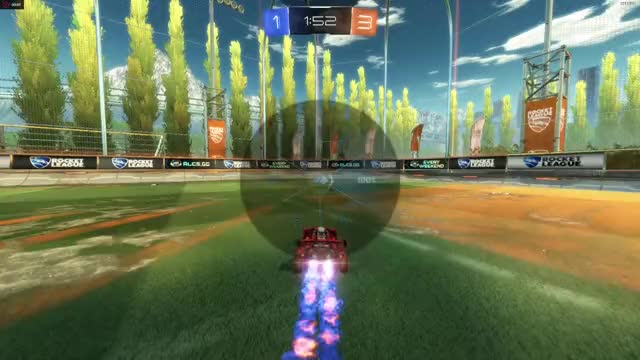 Watch Im mad GIF on Gfycat. Discover more RocketLeague GIFs on Gfycat