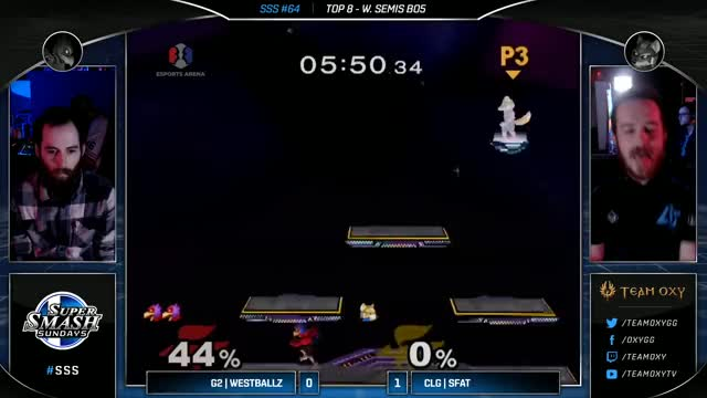 Watch sss64 ws wbz vs sfat g2 (bf) - L1 defense GIF by @radiowar on Gfycat. Discover more related GIFs on Gfycat