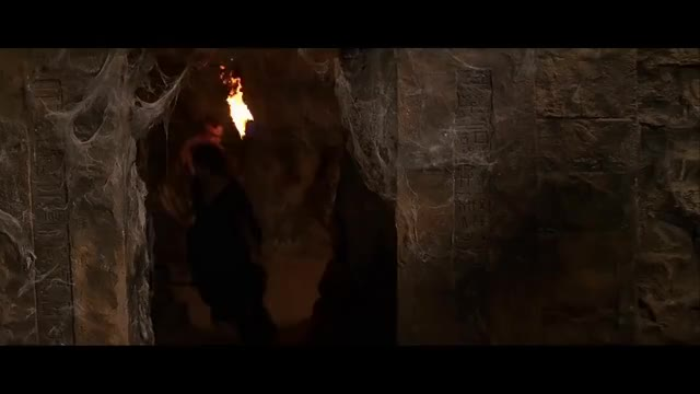 Watch The Mummy Awakens   The Mummy (1999) GIF on Gfycat. Discover more Fear, HORRORMOVIE, Horror, Scary, bates, classic, clip, film, full, imhotep, motel, movie, movies, nominated, shock, supernatural, suspense, thriller, universal GIFs on Gfycat