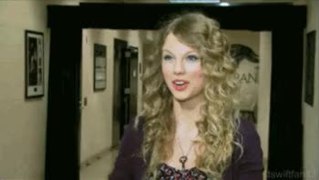Watch this jazz hands GIF on Gfycat. Discover more jazz hands, taylor swift GIFs on Gfycat