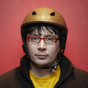Watch helmet GIF on Gfycat. Discover more related GIFs on Gfycat