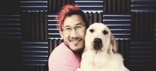 Watch Mark and Chica markiplier GIF on Gfycat. Discover more markiplier GIFs on Gfycat