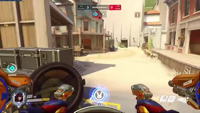 Watch Doesn't match up video GIF on Gfycat. Discover more hanzo, overwatch GIFs on Gfycat