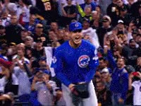 Watch cubs GIF on Gfycat. Discover more related GIFs on Gfycat