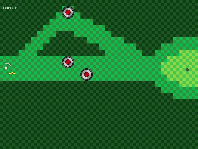 Watch and share Made In GameMaker Studio 2 22_07_2017 20_36_59 GIFs on Gfycat