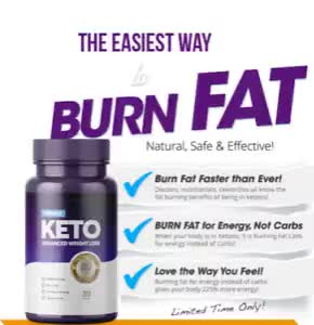 Watch and share Purefit Keto Review GIFs by emilyhoskins on Gfycat
