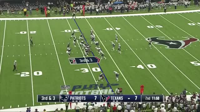 Watch and share 6 Gilmore Fumble Recovery GIFs on Gfycat