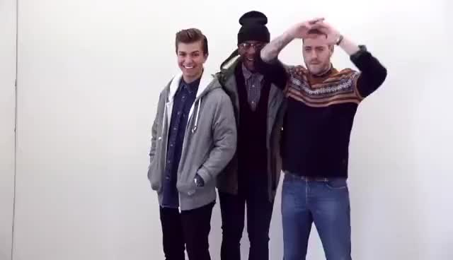 Watch and share Loveable Rogues GIFs and Eddie Brett GIFs on Gfycat