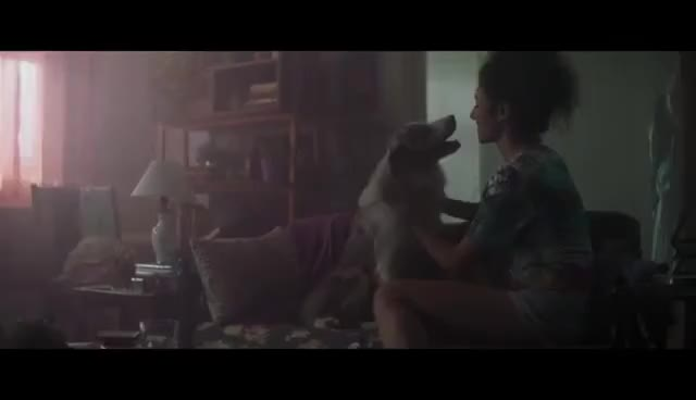 Watch and share Caixa Seguradora :: Minha Vida GIFs on Gfycat