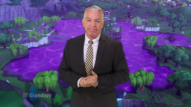 Watch and share Pewdiepie T Series GIFs and Voiceover Pete GIFs on Gfycat