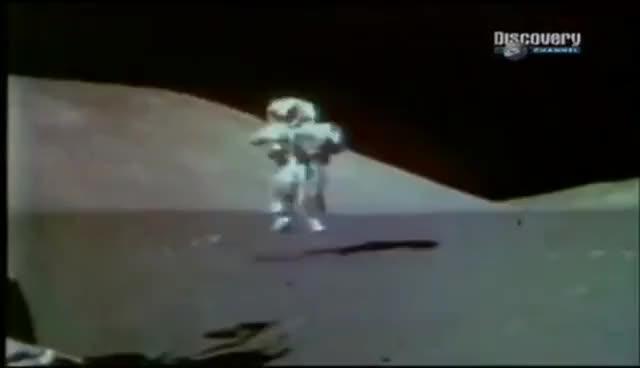 """Watch """"Ziemia bez Księżyca"""" - film dokumentalny. Lektor PL GIF on Gfycat. Discover more related GIFs on Gfycat"""