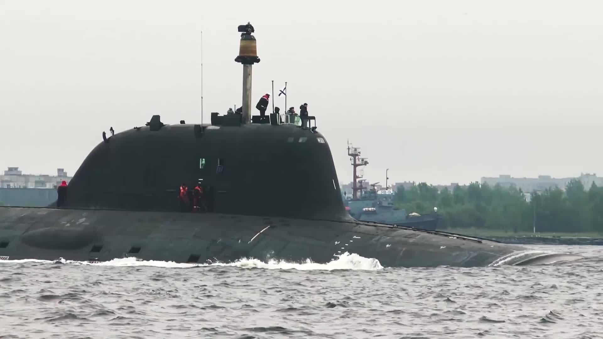 militarygfys, Project Antey - Severodvisnk GIFs