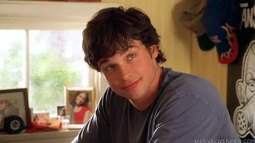 Watch and share Tom Welling GIFs on Gfycat