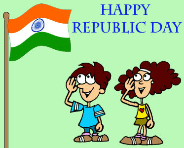 26 jan republic day 2017 gif images pictures animated photos 26 jan republic day 2017 gif images pictures animated photos greetings find make share gfycat gifs m4hsunfo