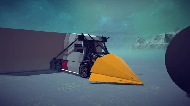 Watch Besiege 2018.02.13 - 19.33.37.04 GIF on Gfycat. Discover more related GIFs on Gfycat
