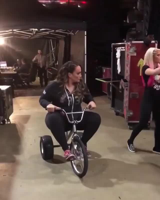 Watch and share Alexa Backstage GIFs on Gfycat