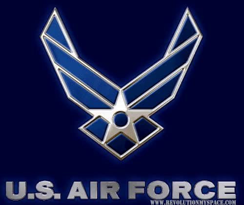 Watch and share Airforce GIFs on Gfycat
