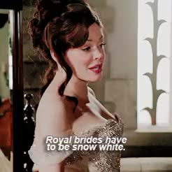 Watch 2x16 // 3x03 GIF on Gfycat. Discover more Cora Mills, Once Upon a Time, Regina Mills, Rumplestiltskin, g*, ouat*, ouatedit, probably done before but I'm laughing a lot GIFs on Gfycat