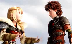 Watch so, what ya in here for? GIF on Gfycat. Discover more *, hiccstrid, hiccstrid parallels, httyd edit, httyd2, spoilers GIFs on Gfycat