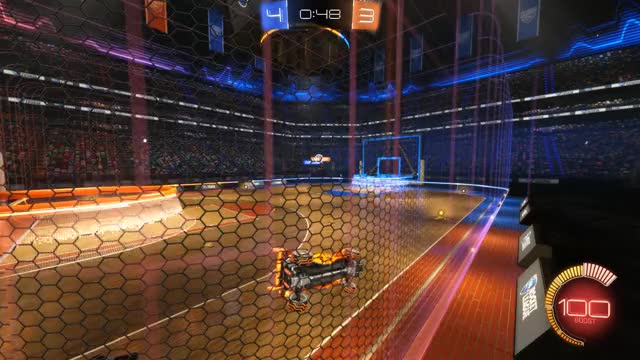 Watch pass to lars, then box out the rebound GIF by SCarton (@scarton) on Gfycat. Discover more rocketleague GIFs on Gfycat