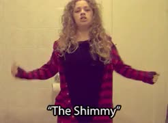 Watch Dare to suck! GIF on Gfycat. Discover more carrie fletcher, carrie hope fletcher, dear tom, fletchers, hopeful, itswaypastmybedtime, the one when i pee in a onesie, vlog sisters, youtuber GIFs on Gfycat