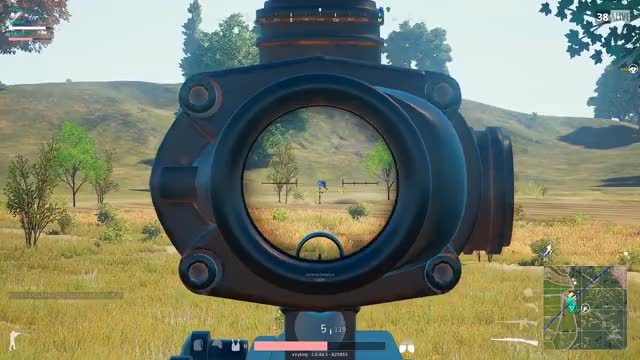 Watch and share Pubg GIFs by xvyking on Gfycat