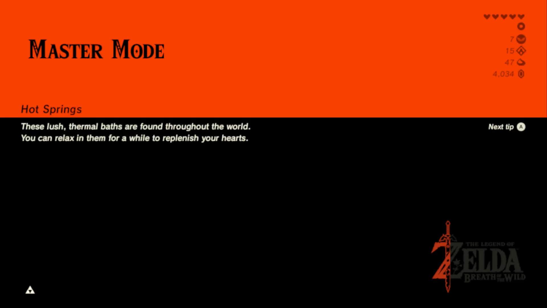 Cemu Zelda Gifs Search | Search & Share on Homdor