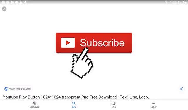 Watch and share Screenshot 2020-01-22-15-46-50 GIFs on Gfycat