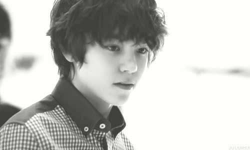 Watch choi hansol GIF on Gfycat. Discover more related GIFs on Gfycat