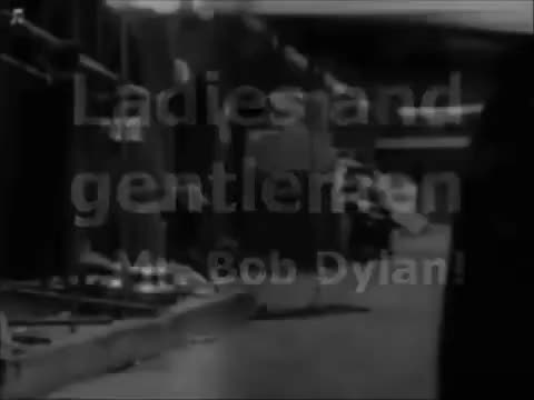 Watch this bob dylan GIF on Gfycat. Discover more 270770, Happy, birthday, bob dylan, happy, life GIFs on Gfycat