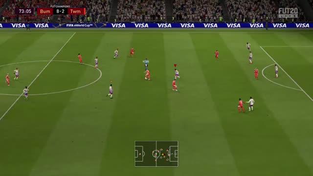 Watch and share Nicee Football GIFs on Gfycat