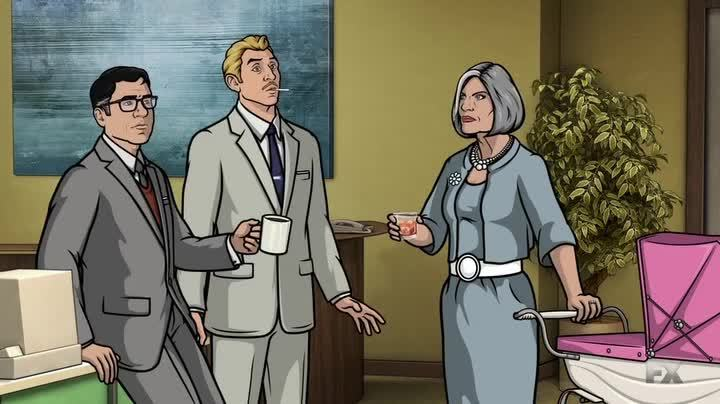 ArcherFX, archerfx, MRW Forbes says there's no link between secondhand smoke and cancer (reddit) GIFs