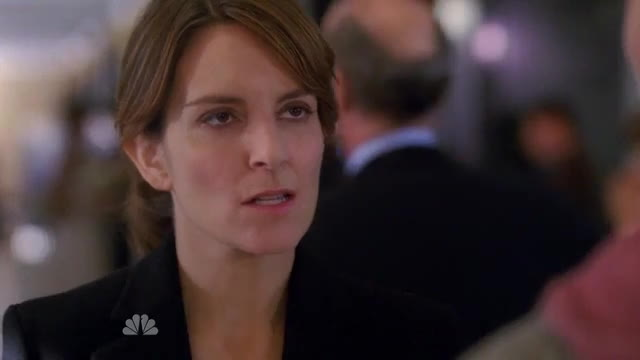 2012, 30, rock, Liz Lemon's eye roll GIFs
