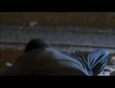 Watch and share Salman Khan Judwaa Climax Scene - Judwaa - Action Scene - Hindi Movie GIFs on Gfycat