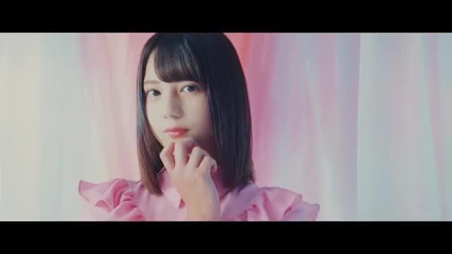 Watch and share Kosaka Nao GIFs and Sakamichi GIFs by シンディ on Gfycat