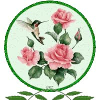 Watch and share Bouquet Rose GIFs on Gfycat