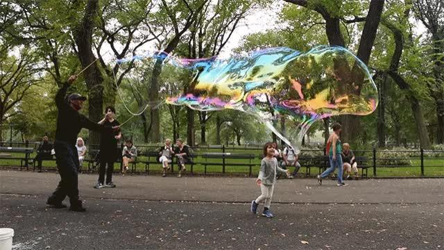 Watch and share DESN260 P1 ZayakMadison Image2 GIFs on Gfycat
