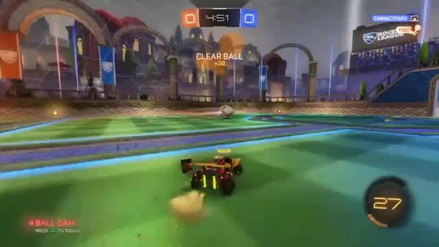 Watch SHAREfactory™_201602111044* GIF on Gfycat. Discover more PlayStation 4, Sony Computer Entertainment, rocketleague GIFs on Gfycat
