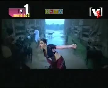 Watch aishwarya GIF on Gfycat. Discover more raindance GIFs on Gfycat
