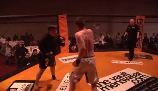 Watch and share Fighting GIFs and Extreme GIFs on Gfycat