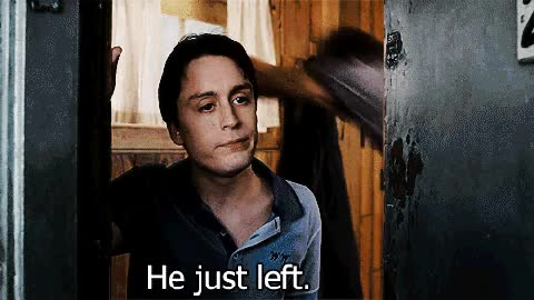 Watch and share Kieran Culkin GIFs on Gfycat