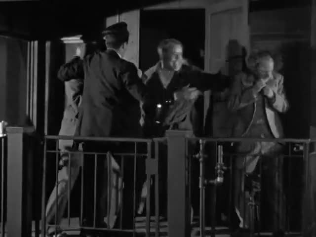 Watch and share 3 Stooges Maniac GIFs and Three Stooges GIFs by Tayne on Gfycat