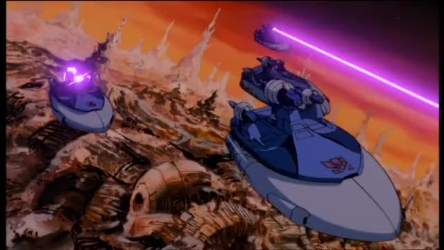 Watch and share Galvatron GIFs and Cyclonus GIFs on Gfycat