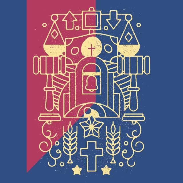 Watch and share Church-3 GIFs on Gfycat