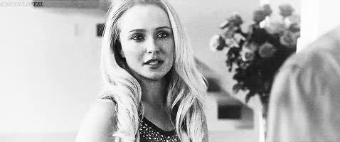 Watch and share Hayden Panettiere GIFs on Gfycat