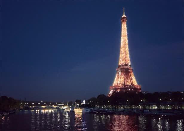 Watch and share Eiffel GIFs on Gfycat