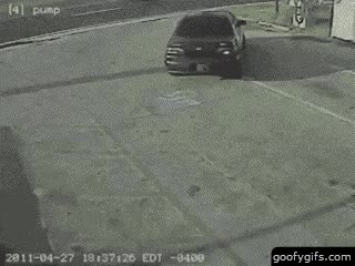 Watch epic funny GIF on Gfycat. Discover more related GIFs on Gfycat